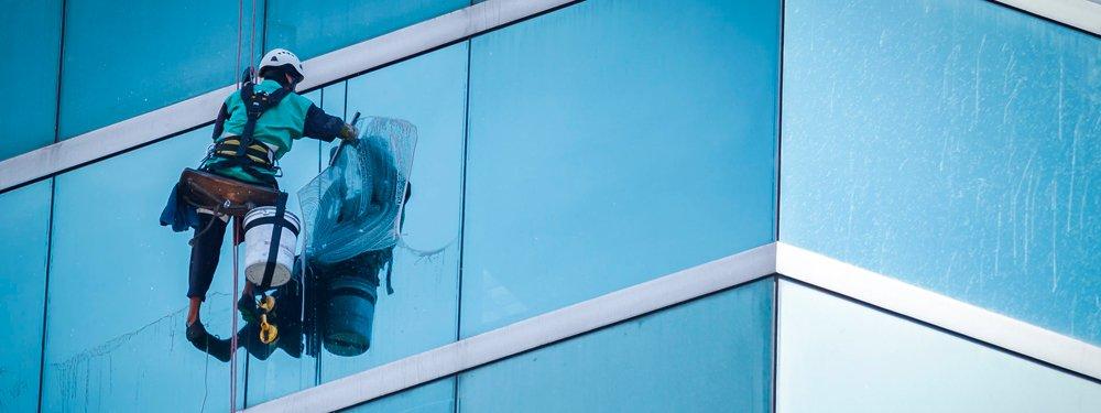 Martin Clean | Rehabilitación fachadas Málaga