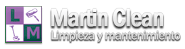 Martin Clean